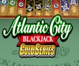 Regler för Atlantic City Black Jack