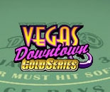 Guide med regler till Vegas Downtown Black Jack