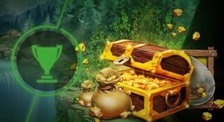 Unibet casino turnering